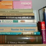 I Never Met a Foreign Language I Didn't Like