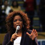 Thank You, Oprah!