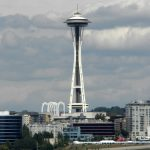 Destination Seattle: When Family Come Calling