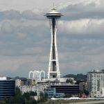 Destination Seattle: When Family Come Calling