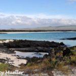 Cruising the Galápagos Islands