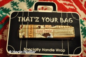 That'z Your Bag (450 x 299)
