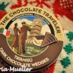 3 Last Minute Stocking Stuffers for Travelers