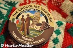 The Chocolate Traveler (450 x 299)