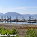 Photorama: Alaska's Tenakee Springs