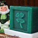 Celebrate St. Patrick's Day!