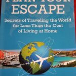 Take the Leap: Plan Your Escape