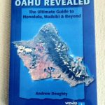 Top Travel Guidebook for Hawaii