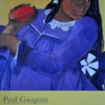 Gauguin Pays a Visit to Seattle