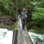 A Mountain Trek Hiking Retreat – Part III