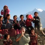 Make a Difference with Meaningful Trip
