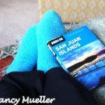 A Week on Whidbey Island, WA
