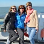 Girlfriend Getaway: 5 Fun Food Adventures in Gulf Shores, Alabama