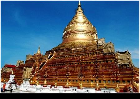 MyanmarTempledruidabruxuxflickr (450 x 319)