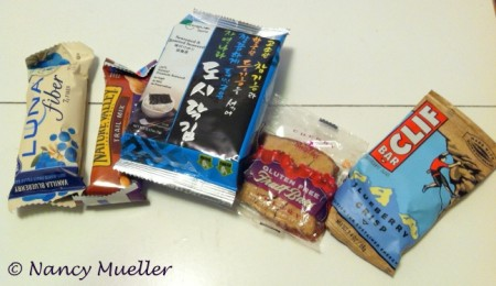 SnackPacks (450 x 260)