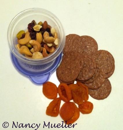 Snacks (425 x 450)