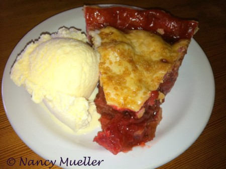 StrawberryRhubarbPie (450 x 336)