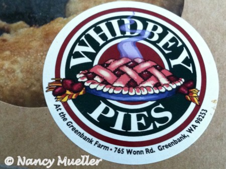 WhidbeyPiesLabel (450 x 336)