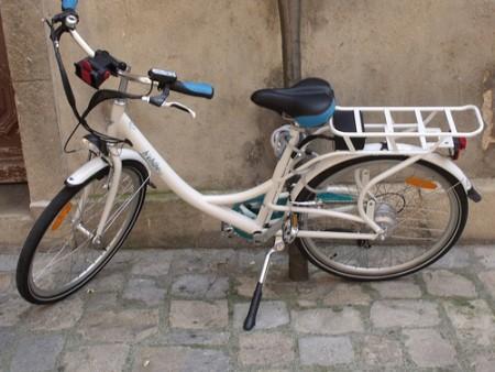 BicycleinProvenceEllBrownFlickr (450 x 338)