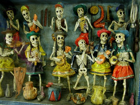 DayoftheDeadcarmichaellibraryFlickr (450 x 338)