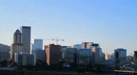 DowntownPortlandOregon (450 x 248)