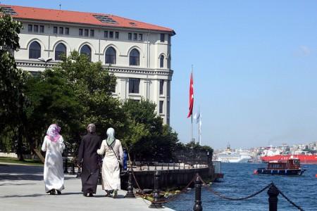 IstanbulGlobalJetflickr (450 x 300)