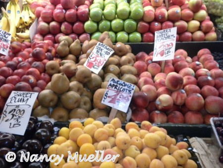 PikePlaceMarketProduce (450 x 338)