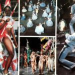 C is for Catching Carnival Fever in Rio
