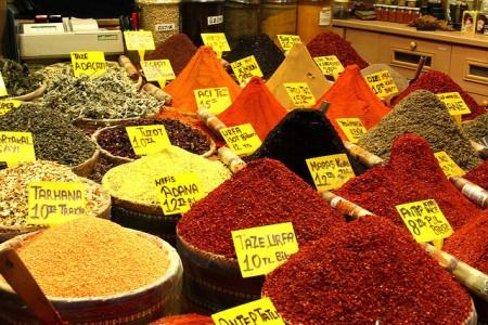 SpiceMarketinInstanbulAlaskanDudeflickr (450 x 300)