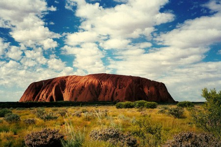 UluruTheCreativePennflickr (450 x 300)