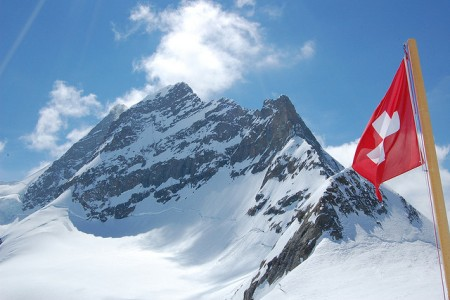 ViewfromJungfraujochedwin.11flickr (450 x 300)