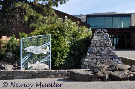 TheDallesDiscoveryCenter