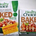 Healthy Choice: A Traveler's Choice?