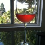 Follow the Wine Trail to Willamette Valley Pinot Noirs