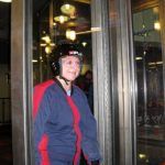 iFLY, youFLY at iFLY Indoor Skydiving Seattle