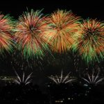 Ring in the New Year in Rio!