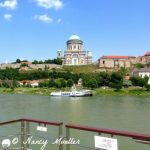 Vacation on the Romantic Danube with Viking River Cruises