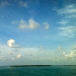 Florida Keys & Key West Winter Getaway