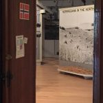 Daytripping at Seattle's Nordic Heritage Museum